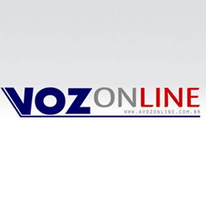 Abióptica Oferece Subsídio De 50% No Transporte De Lojistas Que Desejam Visitar A Expo Abióptica 2017