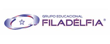 GRUPO EDUCACIONAL FILADÉLFIA