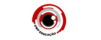 OWP EDUCAÇÃO