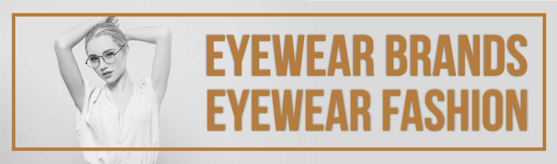 EyewearBANNER