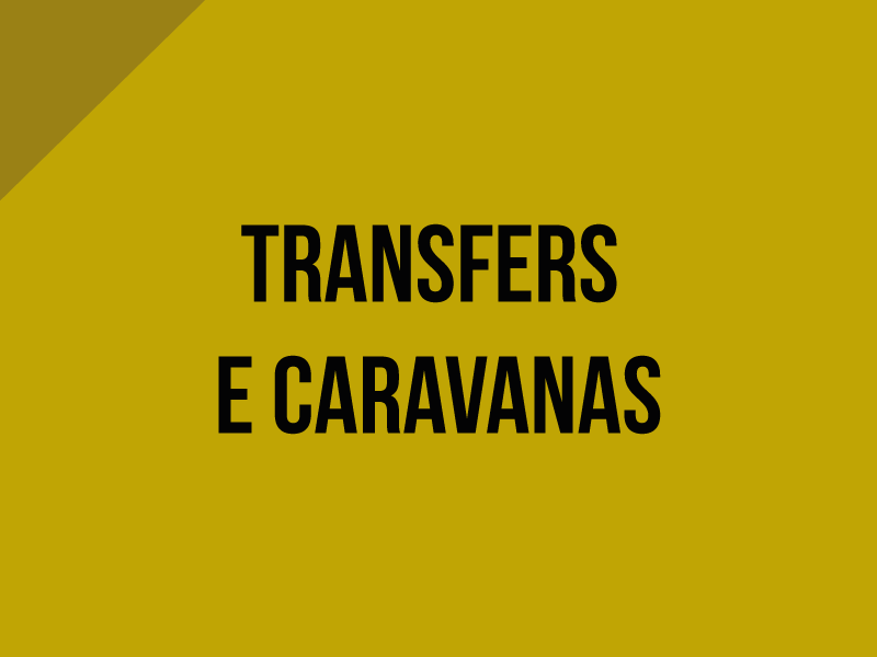 TransferseCaravanasSITE