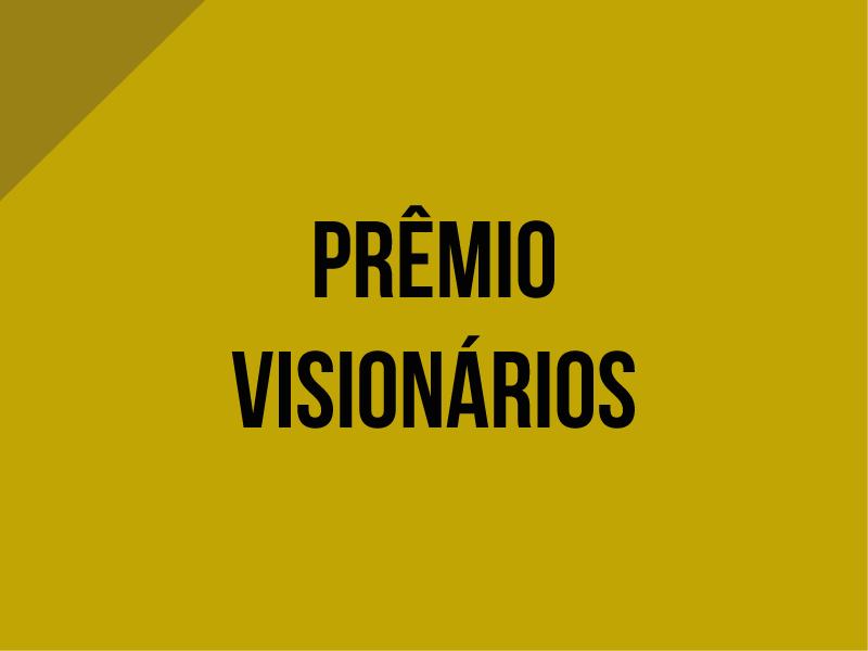 VisionariosSITE