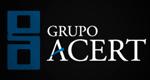 Grupo Acert