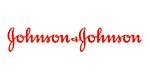 Johnson E Johnson