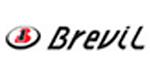 Brevil