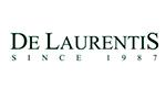 De Laurentis