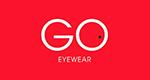 Goeyewear