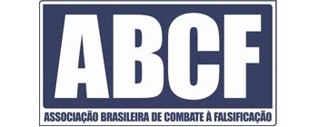 ASSOCIAÇÃO BRASILEIRA DE COMBATE A FALSIFICAÇÃO
