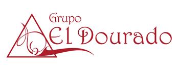 GRUPO EL DOURADO