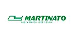 Martinato