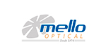 Mello Optical