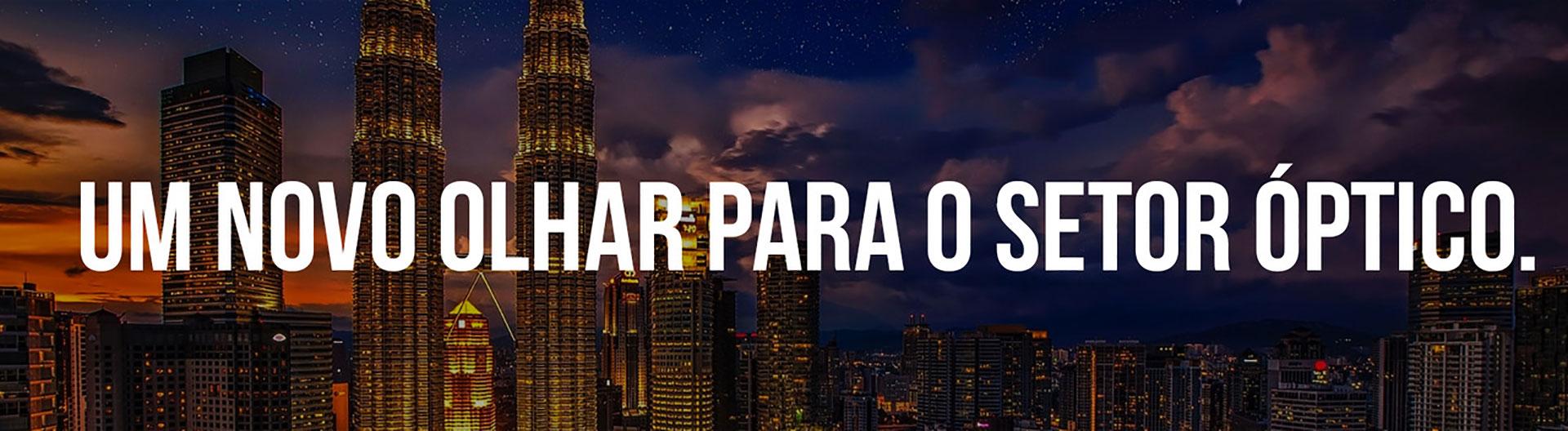 4290d6a96 Informações – Expo Óptica Brasil Open