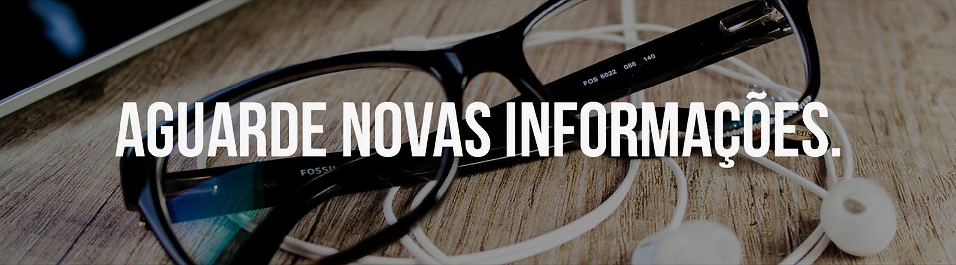 oculos-e-fone