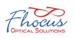 Fhocus Optical