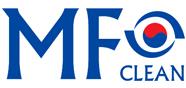 MF microfibra