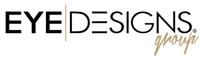 ed_logo_black_gold_alt