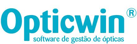 Opticwin-Logo 2