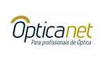 opticanet