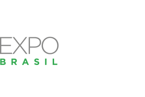 24afde9d4 Expo Óptica Brasil Open – O maior e mais representativo evento ...