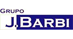 Grupo J.Barbi