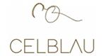 Celblau