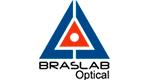Braslab