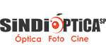 Sindióptica-SP