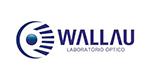 Wallau