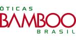 Óticas Bamboo Brasil