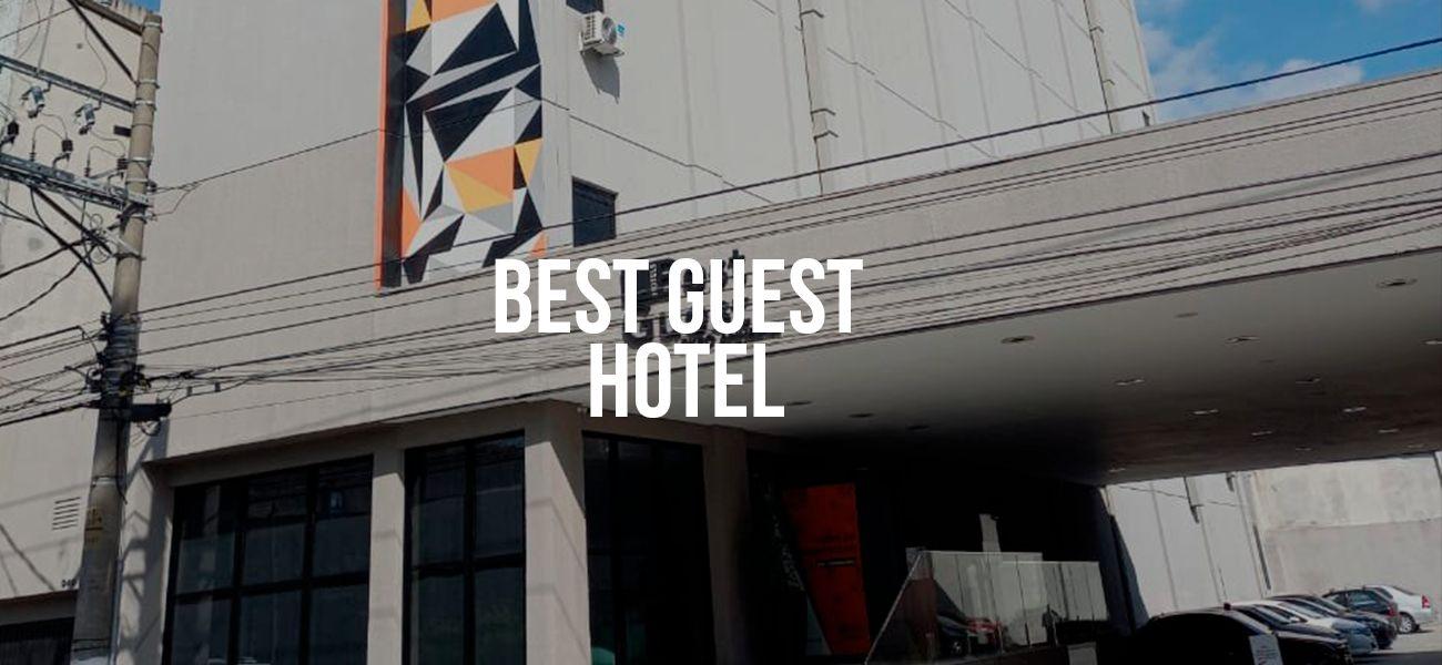 hotelbestguest